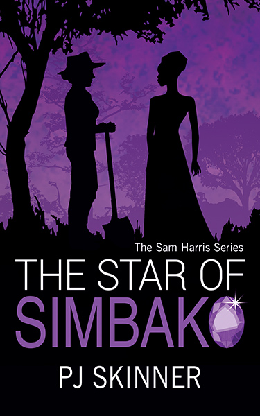 The Star of Simbako