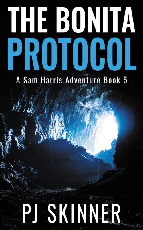 The Bonita Protocol